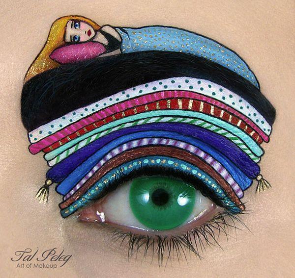 design-maquillage-helloodesigner3