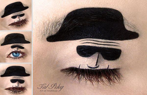 design-maquillage-helloodesigner5