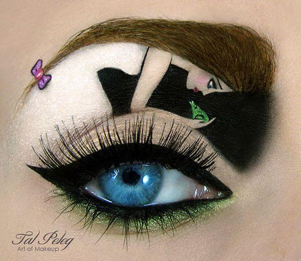 design-maquillage-helloodesigner6