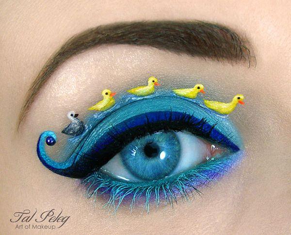 design-maquillage-helloodesigner8