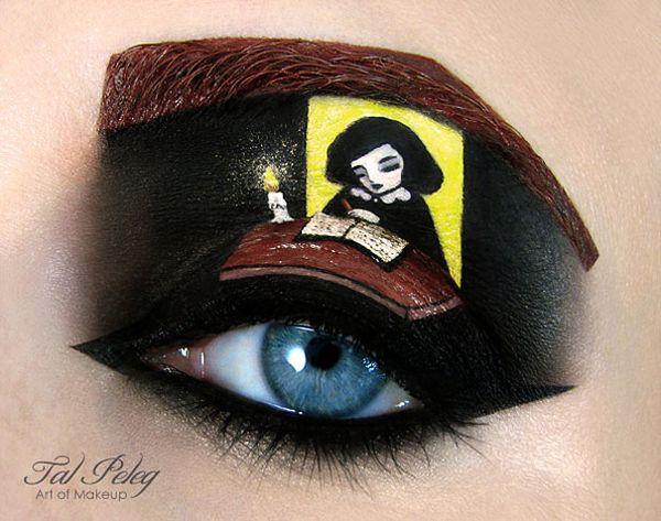 design-maquillage-helloodesigner9