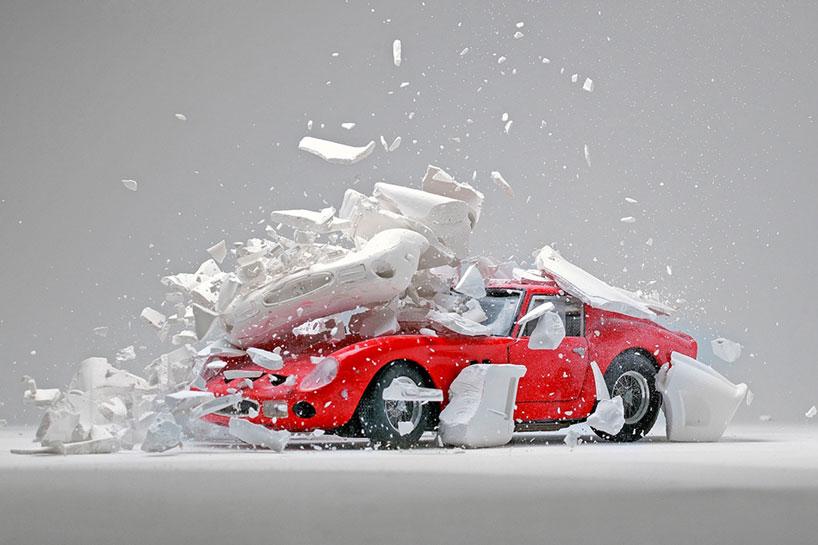 fabian-oefner-explodes-views-of-classic-sports-cars-helloodesigner3