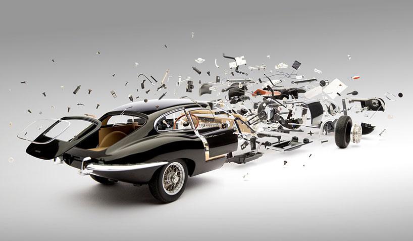 fabian-oefner-explodes-views-of-classic-sports-cars-helloodesigner5