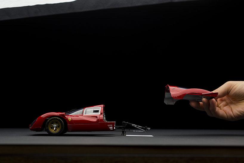 fabian-oefner-explodes-views-of-classic-sports-cars-helloodesigner9