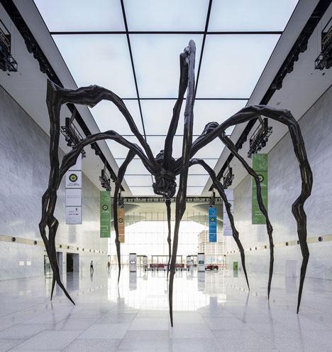helloodesigner_Qatar-National-Convention-Centre-by-Arata-Isozaki_10