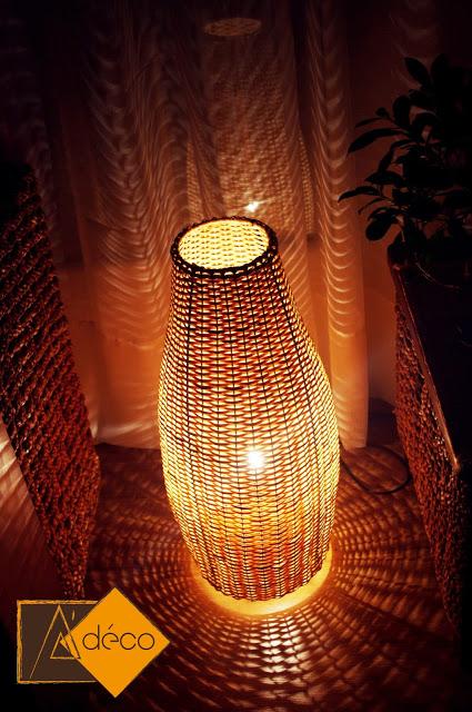 lampadaire-design-helloodesigner3