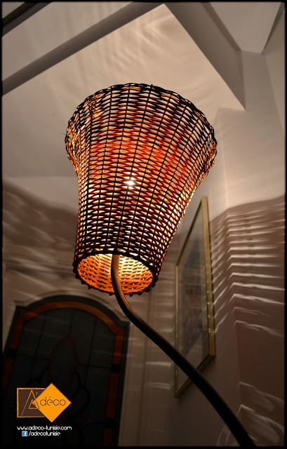 lampadaire-design-helloodesigner4
