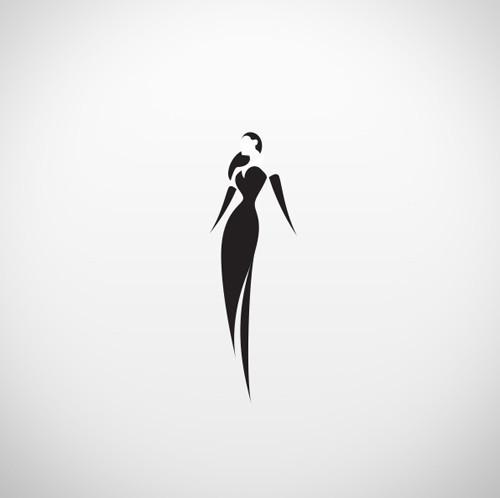 logo-Boutique-Ultra-Lounge