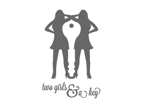 logo-Deux-filles-et-un-Logo-Key