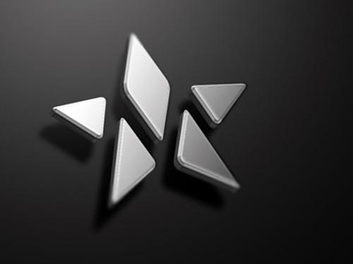 logo-Logo-M-étoiles