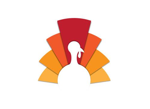 logo-Négatifs-de-lespace-Turquie