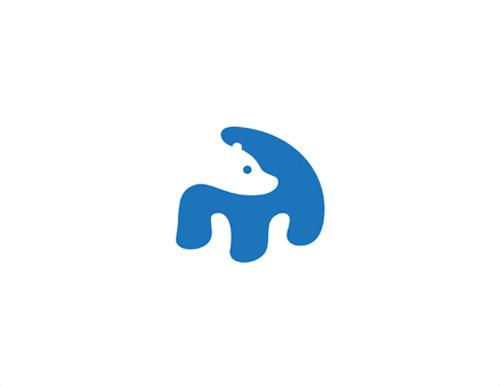 logo-Un-autre-ours
