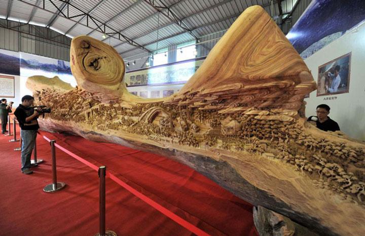 sculpture-bois6