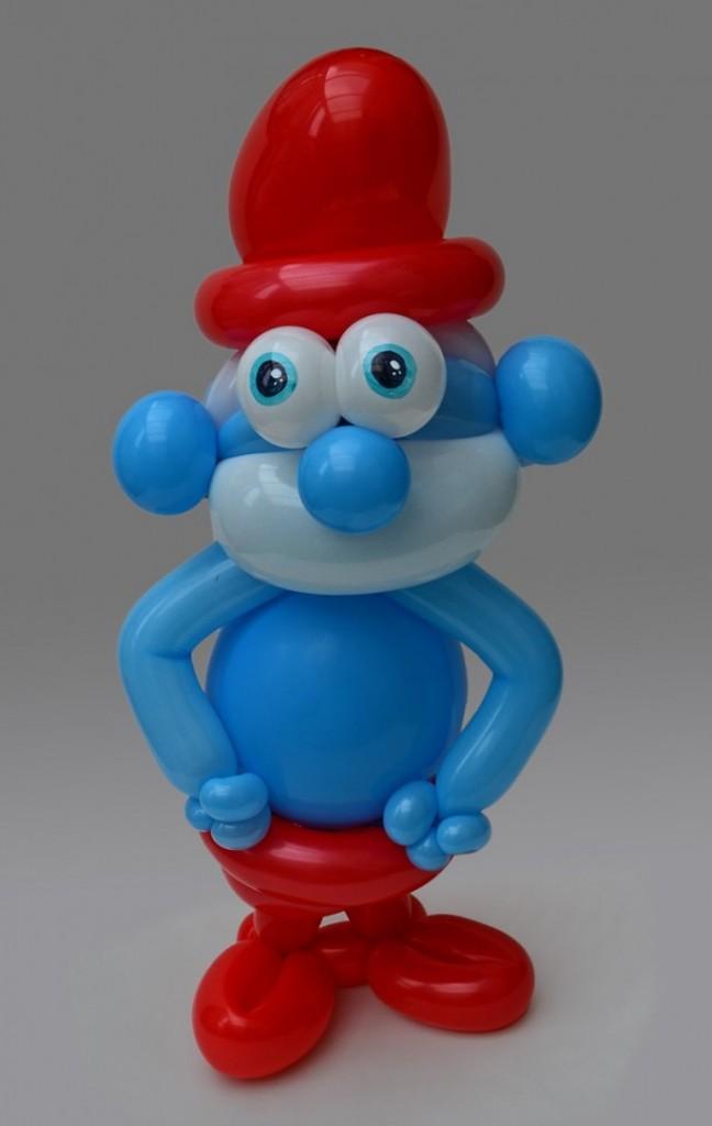 Balloon-Art-Helloodesigner8-648x1024