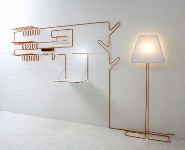 Bookcases-design5