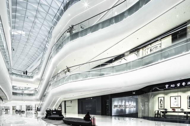 Hanjie-Wanda-Square-Architecture-helloodesigner4