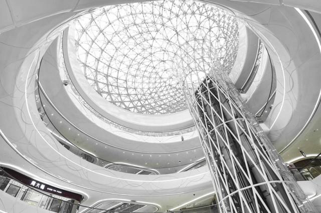 Hanjie-Wanda-Square-Architecture-helloodesigner5