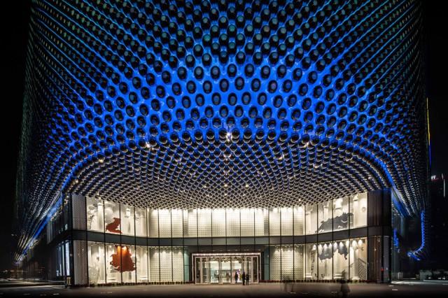 Hanjie-Wanda-Square-Architecture-helloodesigner7