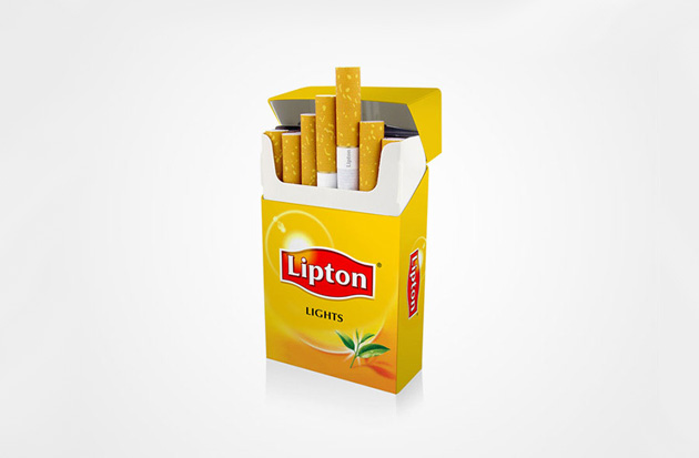 Unexpected-Products-Photo-Series-by-Ilya-helloodesigner2