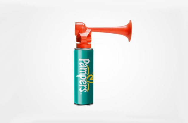 Unexpected-Products-Photo-Series-by-Ilya-helloodesigner5