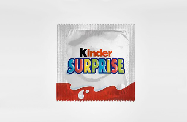 Unexpected-Products-Photo-Series-by-Ilya-helloodesigner9
