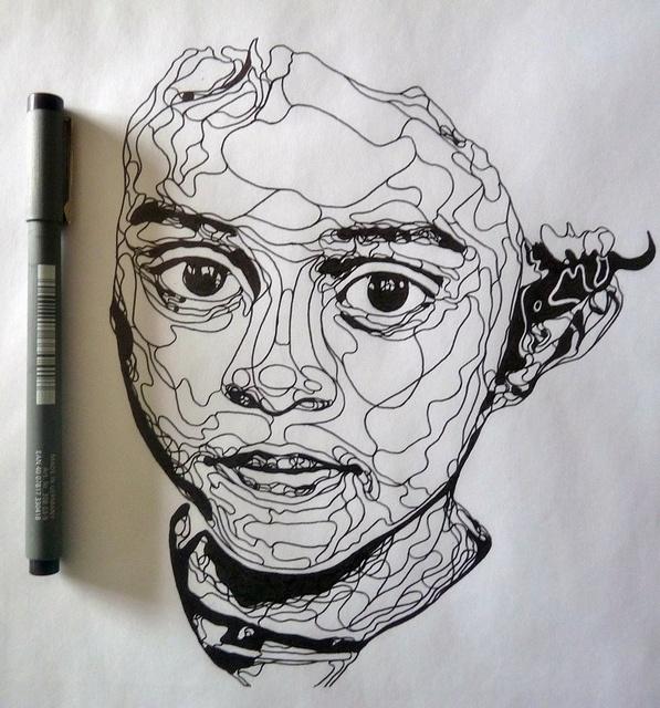 artiste-pochoir-helloodesigner4