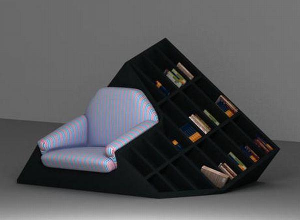 bookcases-design11