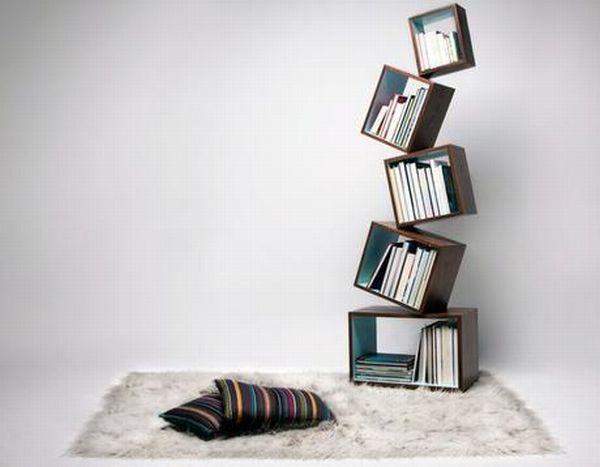 bookcases-design12