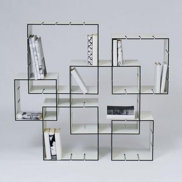 bookcases-design14