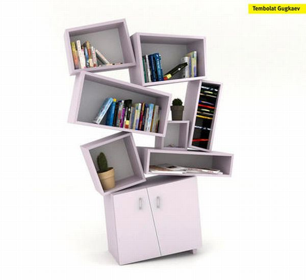 bookcases-design16