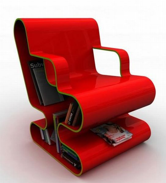 bookcases-design17