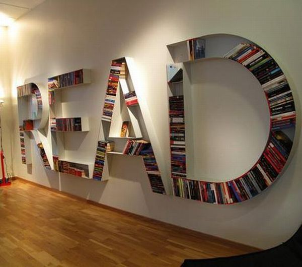 bookcases-design19