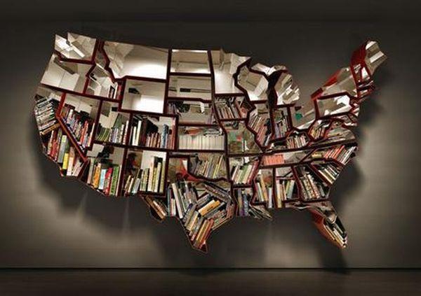 bookcases-design20