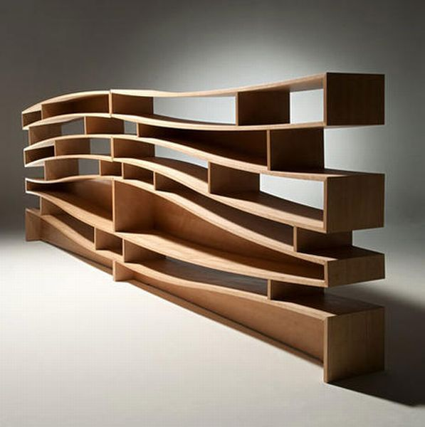 bookcases-design21