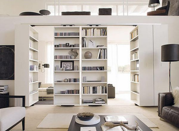 bookcases-design24