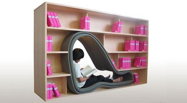 bookcases-design25