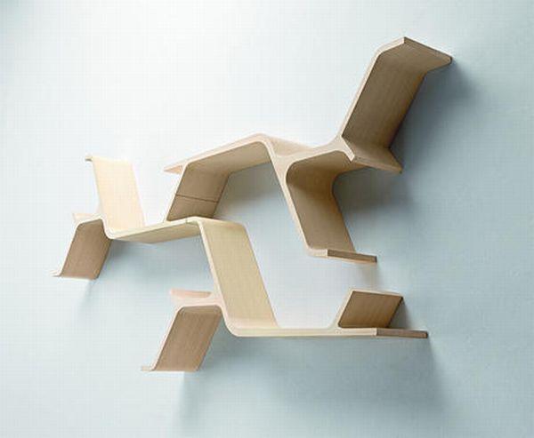 bookcases-design9