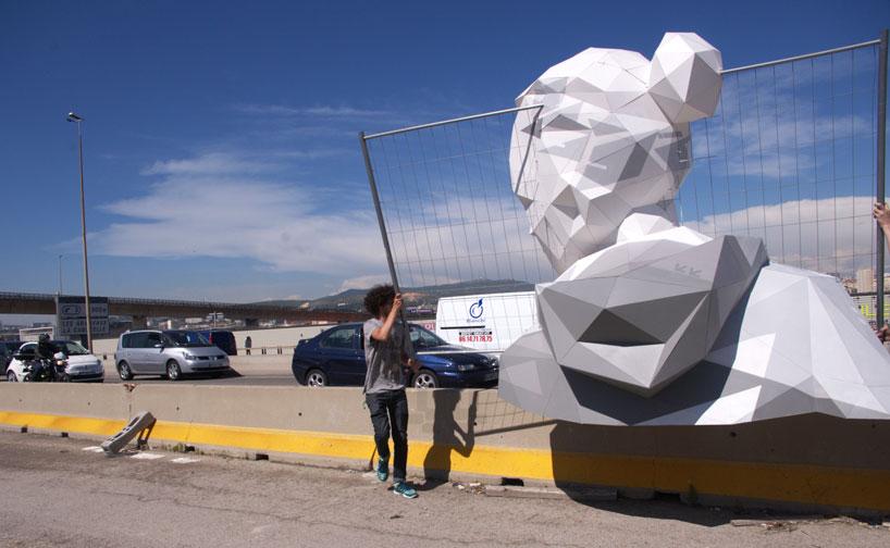 david-mesguich-sculpture-helloodesigner4