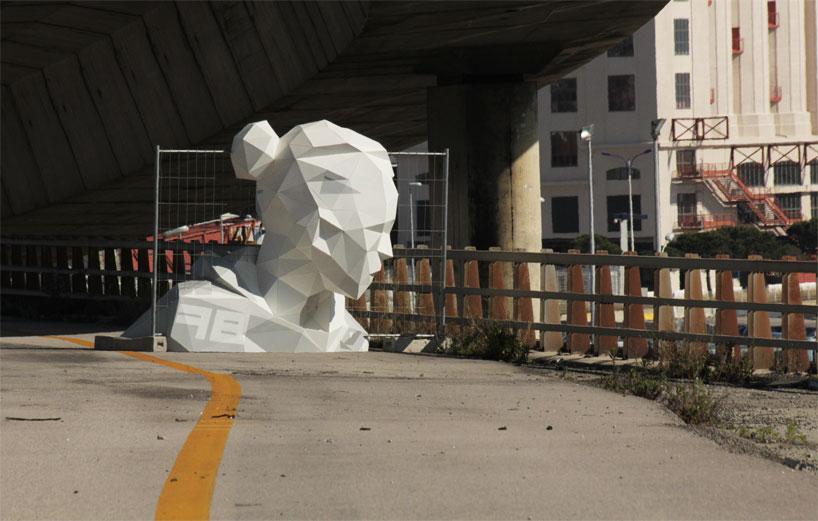 david-mesguich-sculpture-helloodesigner6