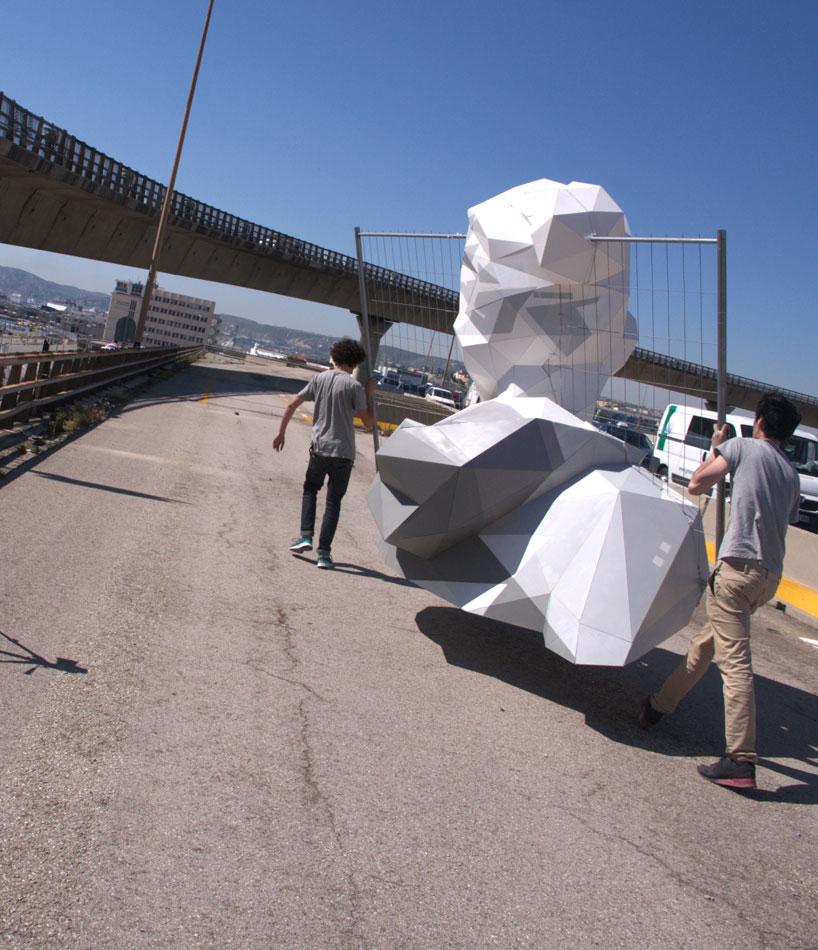 david-mesguich-sculpture-helloodesigner7