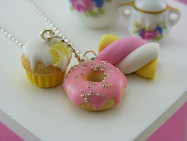 design-bijoux15