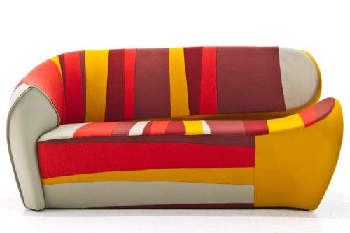 design-meuble-helloodesigner3