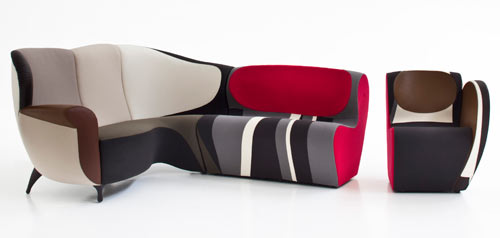 design-meuble-helloodesigner8