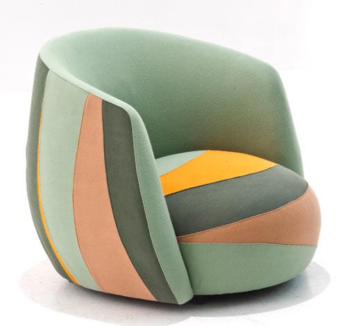 design-meuble-helloodesigner9