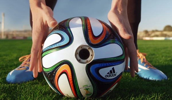 adidas-ball-with-camera-world-cup-2014-600x348