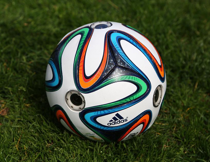 adidas-ball-with-camera-world-cup-2014-designboom-05