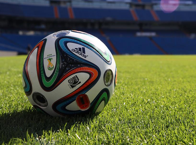 adidas-ball-with-camera-world-cup-2014-designboom-06
