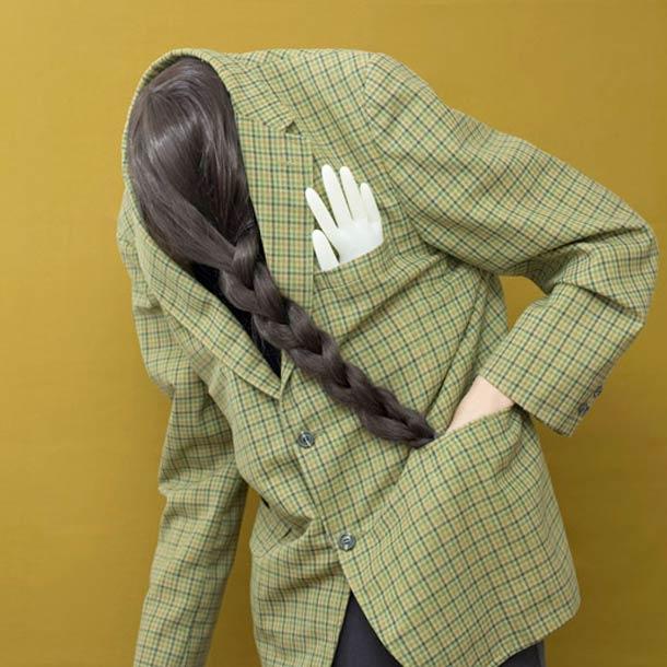 Mitsuko-Nagone-selfie-helloodesigner12