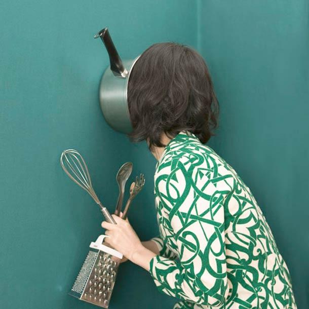 Mitsuko-Nagone-selfie-helloodesigner17