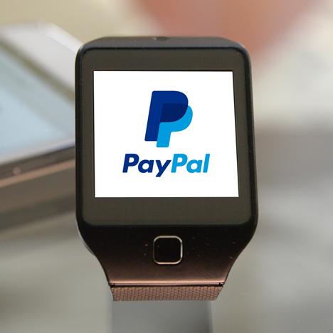 PayPal-logo-rebrand